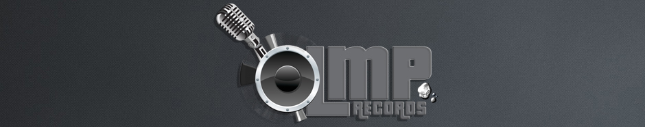LMP Records LTD UK