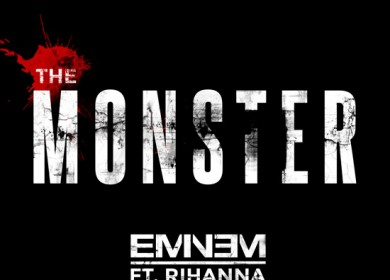 Eminem-The-Monster-ft.-Rihanna
