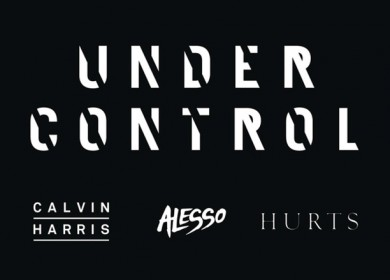 under-control-artwork-calvin-harris-alesso