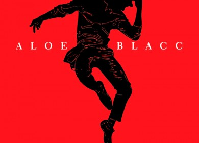 aloe-blacc-wake-me-up-ep