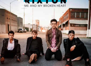 Me_&_My_Broken_Heart_CD