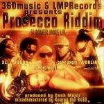 Prosecco 1450