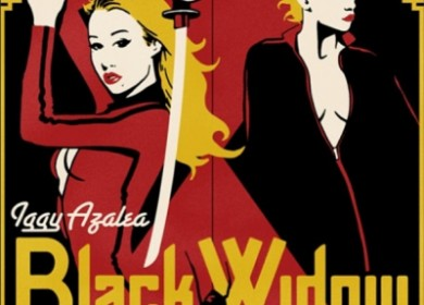 Iggy-Black-Widow-Cover