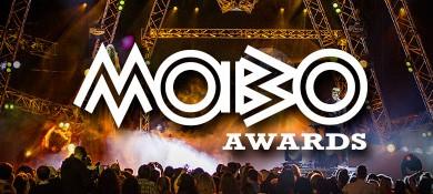 mobo 2014