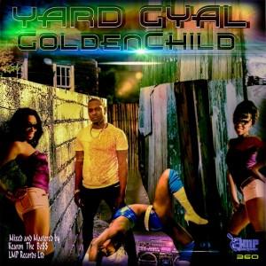 Yard Gyal