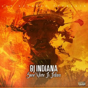 BJ Indiana Front