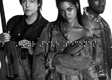 FourFiveSecounds