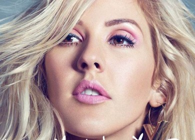 ellie-goulding-love-me-like-you-do-song
