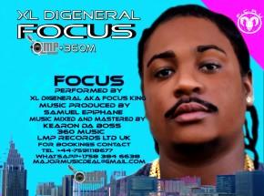 Focus Graphics 01