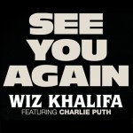 Wiz-Khalifa-See-You-Again
