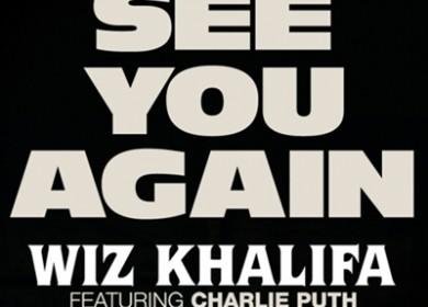 Wiz-Khalifa-See-You-Again