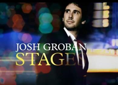 josh-groban-stages-album
