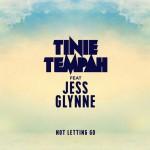 Tinie-Tempah-Not-Letting-Go-1000x1000