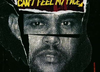 The-Weeknd-Cant-Feel-My-Face-2015-1200x1200