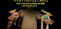 Pam & Pamela Graphics