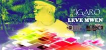 Leve Mwen Graphics-Figaro
