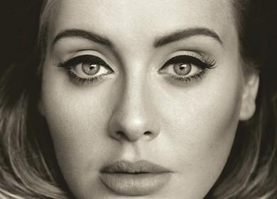 Adele-Hello-