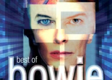 Bowie Best