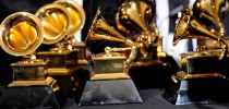 grammy-awards-10_612x380