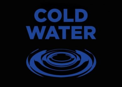 major-lazer-cold-water