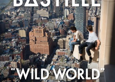 bastille-ww